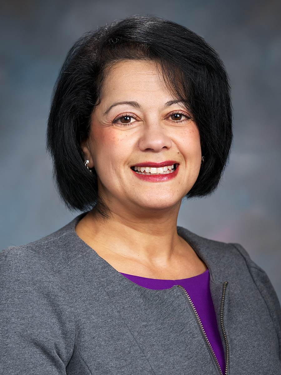 Rep. Ortiz-Self