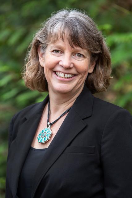 Beth Doglio for 10th Legislative District